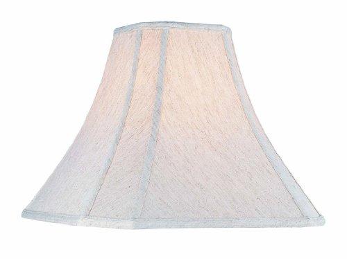 Lite Source CH1122-14 Lamp Shade, 14