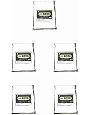 (まとめ買い) アサヒペン PC綿100%布ウエス 500G PCW-500 【×5】