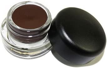 MAC Fluidline Eye Liner Gel DIPDOWN - Brown