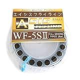アキスコ(AXISCO) ライン エイシス フライライン WF5S2