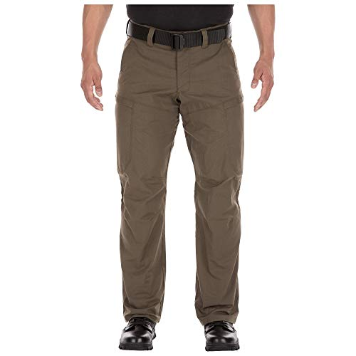 5.11 Tactical Series Apex Pant – Pant – heren.