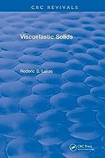 Image of Revival: Viscoelastic. Brand catalog list of CRC Press.