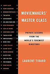 Moviemakers' Master Class book