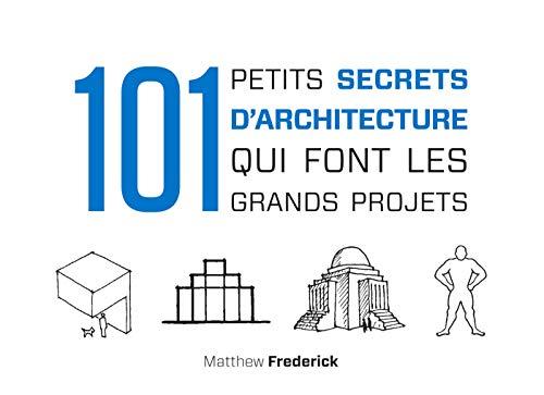 Photo de 101-petits-secrets-darchitecture-qui-font-les-grands