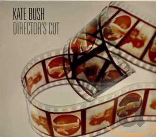 directors cut kate bush - 3