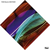 Smother, by Wild Beasts