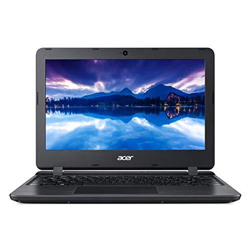 Acer『Aspire1』