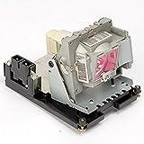 Taxan KG-PH801X プロジェクターランプユニット