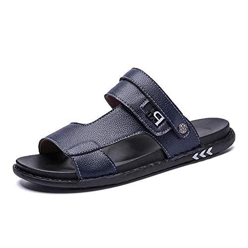 N/A Botas para Caminar Hi Tec para Hombre, Zapatos de Playa para...