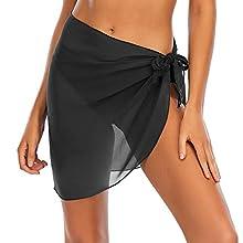 Bañadores Mujer Vestido Verano Bikinis Verano Playeros Tallas Grandes Pareos Playa Toalla Niña Biquini Mujer Blanco Cortos Bañador