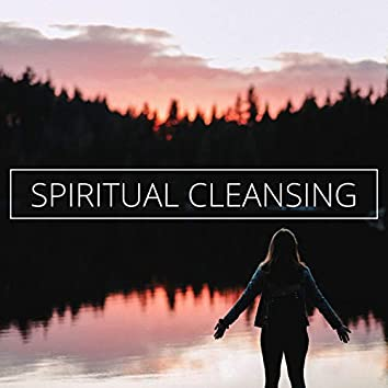 Spiritual Cleansing: Tibetan Singing Bowl Music, Clear Negative & Bad Energy from your House