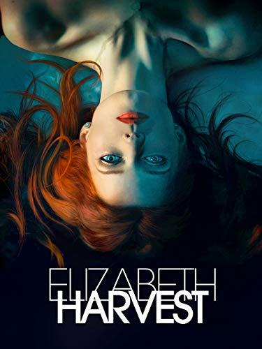 Elizabeth Harvest [dt./OV]