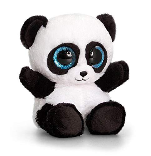 Ryan/'s World Combobunga Panda Interactif Jouet Doux