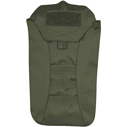 Viper TACTICAL Modular - Trinkblasen-Tasche - Grün