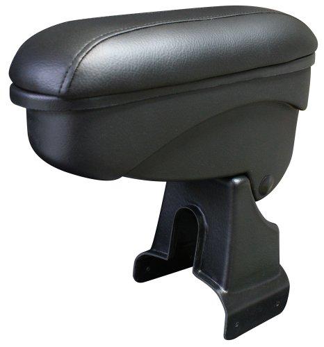 Cora 000159048 Accoudoir personnalisé vide-poche pour voiture