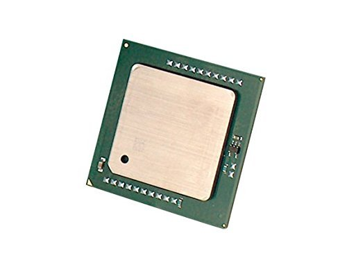 Price comparison product image Hewlett Packard Enterprise Xeon E5 2630L V4 XL1 X 0R Gen9 Kit 1.8 GHz 25 MB Smart Cache Processor Intel Xeon E5 V4,  1.8 GHz,  LGA 2011-V3,  Server / Workstation,  14 Nm
