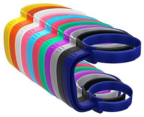 YOUCOX Adjustable Tumbler Handle for YETI 20 Oz...