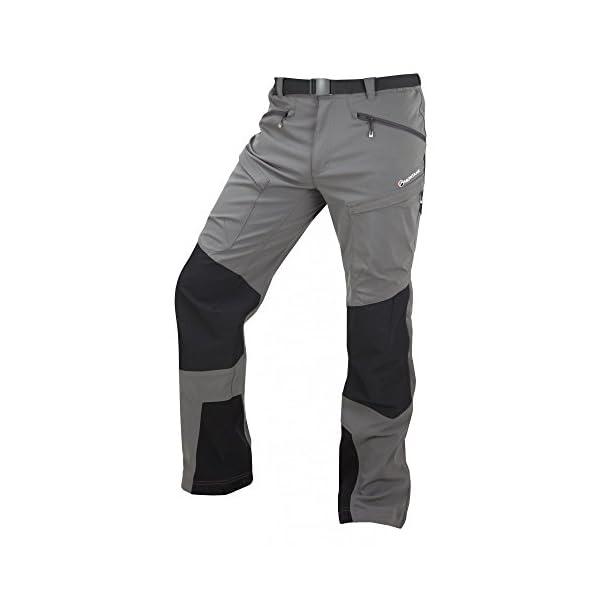 MONTANE Super Terra Pants (Regular) – SS17