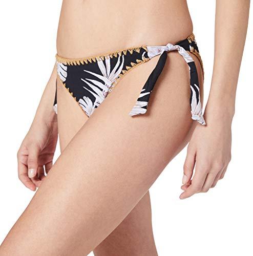 BANANA MOON Dimka Leaf Bas de Bikini Femme