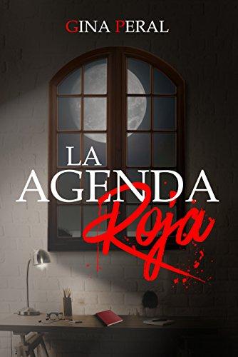 La agenda roja