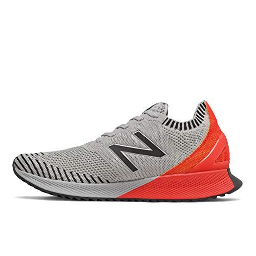 New Balance Echo V1 FuelCell, Zapatillas de Correr para Hombre