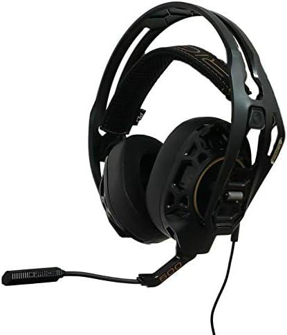 Top 10 Best plantronics gaming headset