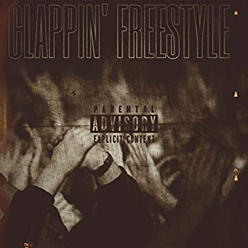 Clappin' freestyle