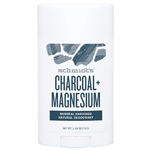 deodorant cien lidl