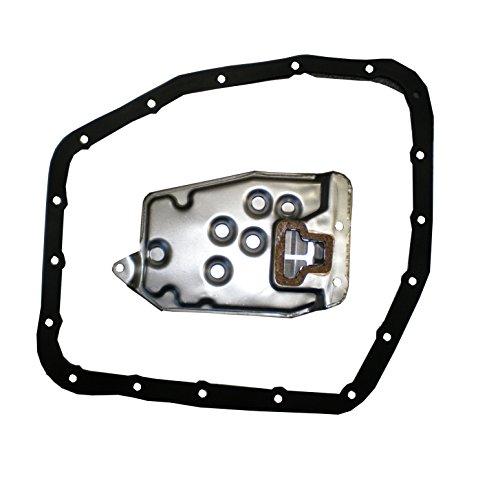 GKI TF1242 Getriebefilter