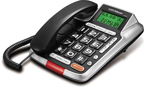 Digital DTI Dial Test Indicator Precision Measuring Probe Gauge 0-12.7MM BI818