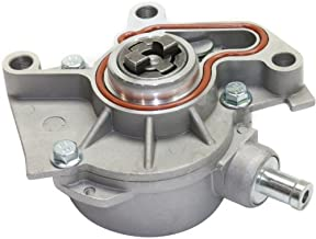 Vacuum Pump compatible with VW Beetle 98-04 / Golf 99-04 4 Cyl 1.9L SOHC Eng. Turbocharged