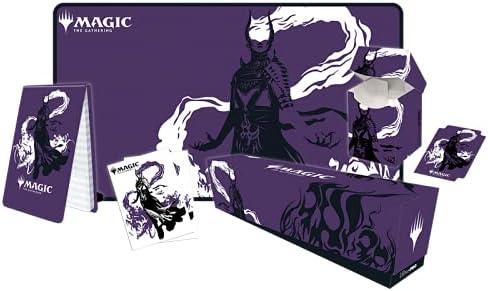 Accessories Bundle: quality assurance Magic The Cheap SALE Start Ashiok Gathering: