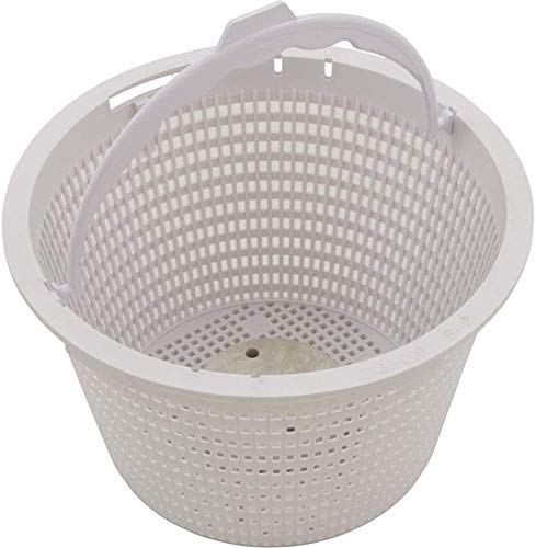 Custom Molded Products Replacement Basket 27180-009-000 for Hayward Pool Skimmer