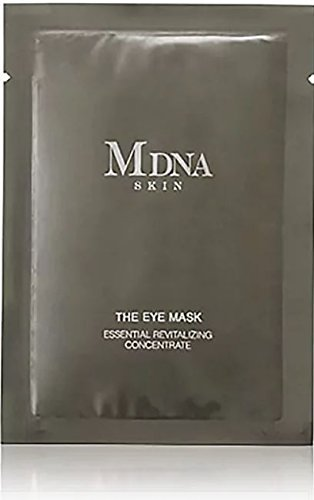MDNA Skin The Eye Mask