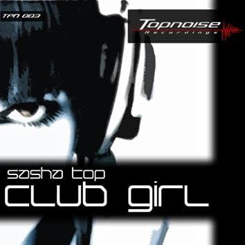 Club Girl