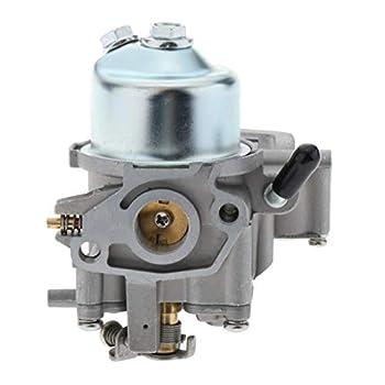Best honda bf2 carburetor Reviews