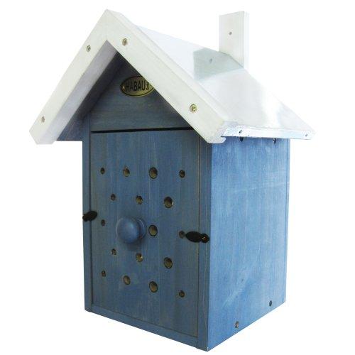 Habau 3016 Bienen-Beobachtungskasten