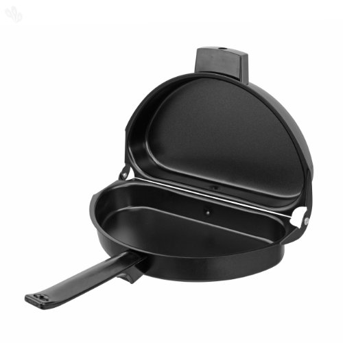 664 Omelet Pan Non Stick