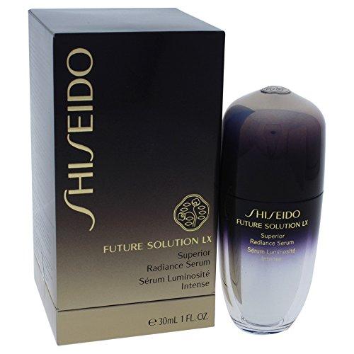 Shiseido 56544 - Crema
