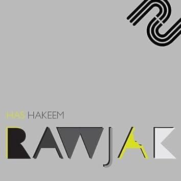 Hakeem (Original)