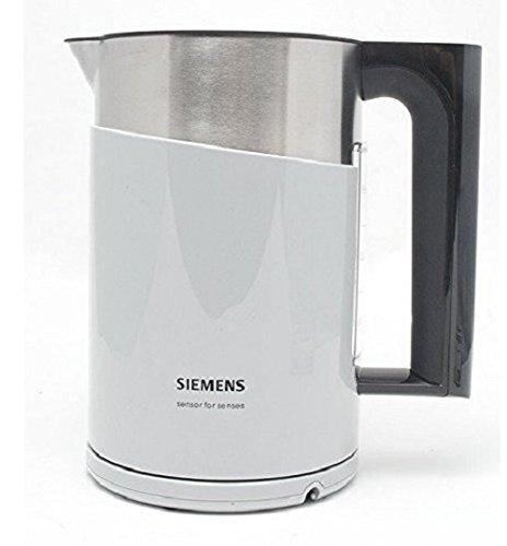 Siemens TW86105P Wasserkocher