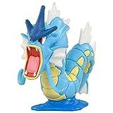 Pokemon Gyarados Moncolle MS-20 2 Inch Figurine