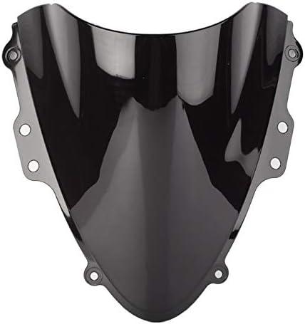 YANGLIYU Financial sales sale Motorcycle Front Shield Windscreen Windshiel Beauty products Deflectors
