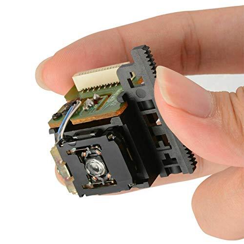 ZDYS Lente óptica Recogida SF-P101N 16P Mecanismo Instrumentos Montaje DVD Reproductor CD...
