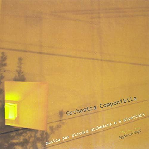 Orchestra Componibile
