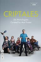 CripTales: Six Monologues