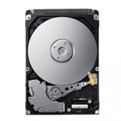 Samsung hn-m250mbb hard disk interno 250GB 6,3cm SATA rpm Parent 250 GB