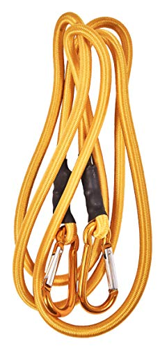 """Amtech S0619 72"""" Bungee Cord & Clips"""