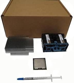 HP Intel Xeon Processor E5540 2.53 GHz 8MB L3 Cache 80 Watts DDR3-1066-BL280CG6