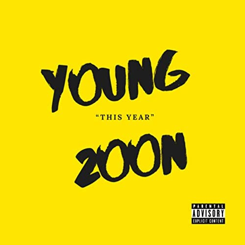 Young 2oon
